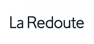 La Redoute