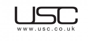 usc.co.uk logo