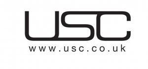 usc.co.uk