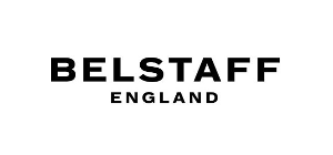 Belstaff UK logo