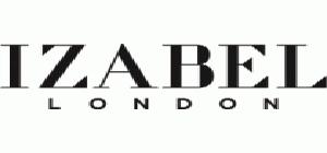 Izabel London