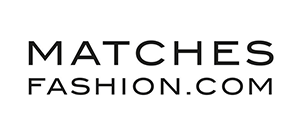 Matches Fashion logo