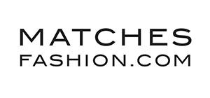 MATCHESFASHION.COM - UK