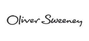 Oliver Sweeney Ltd logo