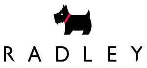 Radley (UK)
