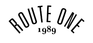 Route One logo