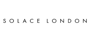 Solace London logo