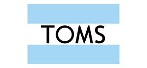 TOMS (UK)