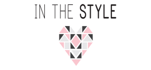 In The Style logo